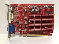 Видеокарта NVIDIA 7100GS 128MB PCI-E