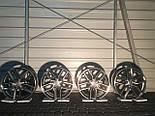 """18"""" диски на Audi A3 (8V), фото 3"""
