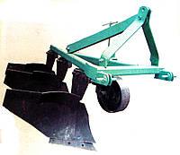 Плуг тракторный ПЛ-3-35