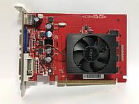 Видеокарта NVIDIA 9400GT 512MB PCI-E