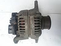 Генератор Renault Premium, Kerax 110A