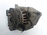 Генератор 24V 80A, DAF CF75, CF85, 95XF