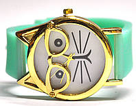 Часы на ремне 46011