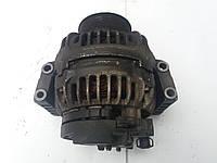 Генератор 28V 82A DAF 105XF