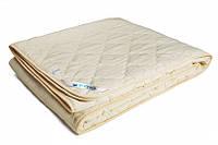 Одеяло силиконовое облегченное 200х220 см