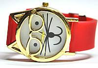 Годинник на ремені 46011
