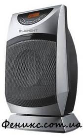 Тепловентилятор напольный CSH-1060