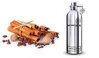 Montale Wood & Spices 100мл (монталь вуд єнд спайс)