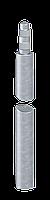 Шпилька заземлення  20 мм ST FT 1,5m FT (40-60 мкм)