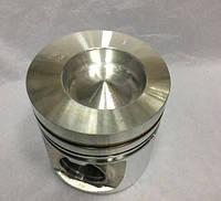 Поршень двигателя KOMATSU 4D95 STD № 6204-31-2170