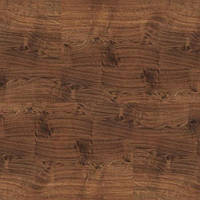 Ламинат KRONOPOL ALFA 7/32 Дуб Марафон (2,663м2) (почтой не отправляем)