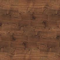 Ламинат KRONOPOL ALFA 7/32 Дуб Марафон (2,663м2)