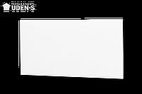 """Керамическая электронагревательная панель UDEN-700 """"UDEN-S"""""""