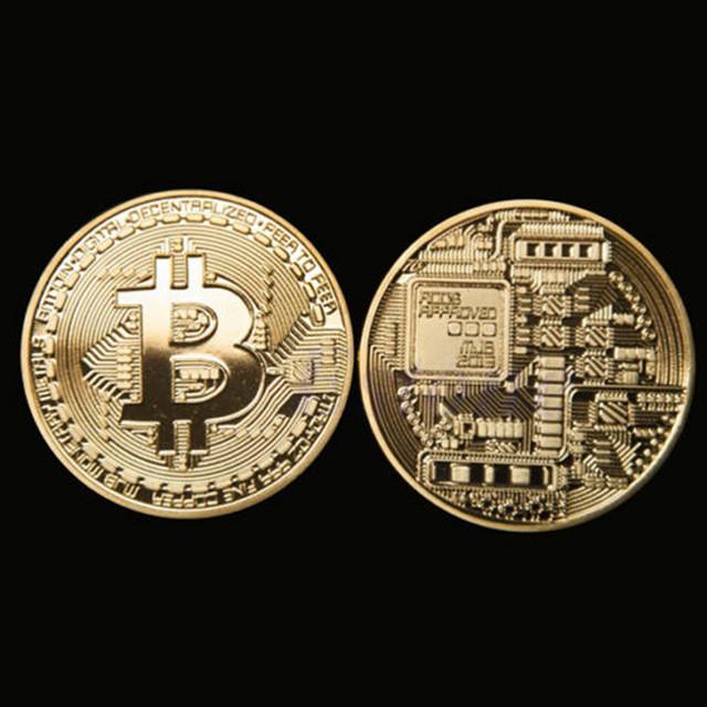 Монет биткоин где можно использовать биткоин