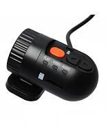 Видеорегистратор автомобильный без дисплея COLARIX AMB-RMF-007