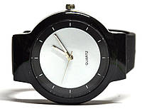 Часы на ремне 46012