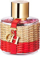 ПАРФЮМЕРИЯ ЖЕНСКАЯ CAROLINA HERRERA CENTRAL PARK FOR WOMAN 100 ML
