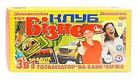 "Гр Бизнес-клуб 0861 (16) ""ТЕХНОК"""