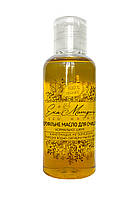 Гидрофильное масло для нормальной кожи 50г