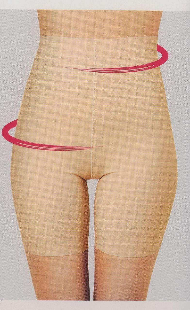 Трусы-шорты женские с утяжкой фирмы Miss claire - Стиль, комфорт, уют - Cottons в Хмельницком