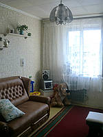 2 комнатная квартира улица Марсельская, Одесса