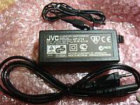 Адаптер для фото- видеокамер jvc AP-V14