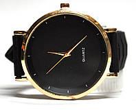 Часы на ремне 46013
