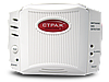 Сигнализатор газа Страж S20A3K