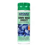 Средство для стирки Nikwax DOWN WASH Direct