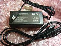 Адаптер для фото- видеокамер JVC AP-V30.JVC AP-V40