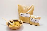 Горчица желтая молотая (горчичный порошок)