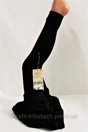 Гамаши женские Шугуан №1606 (уп. 6 шт.) , фото 2