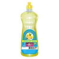 Моющее средство для посуды Чарівна Хозяюшка 1л. (лимон)