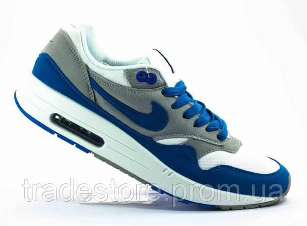 Кроссовки беговые Nike Air Max 87