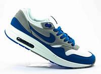 Кроссовки беговые Nike Air Max 87, фото 1