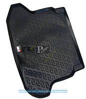 Коврик багажника Хонда CRV 2002-2006 Ковер багажника Honda CR-V (02-06)