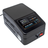Стабилизатор напряжения LPT-W-1000RV (700W)