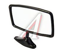 Зеркало боковое,универсальное, F1 черное, 2шт