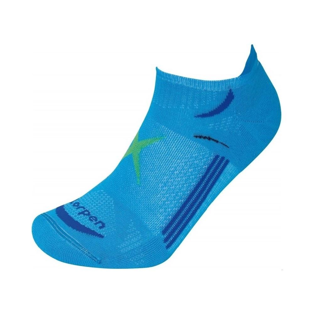 Lorpen носки M3LMM