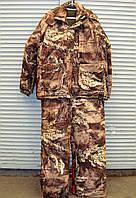 Зимний костюм ANT Нива размер 60-62 (XXL)
