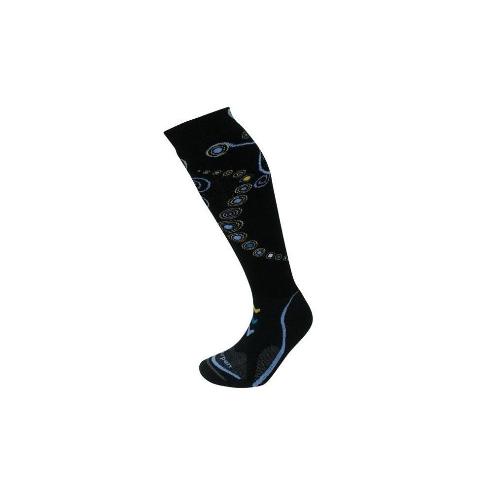 Lorpen носки S3MW