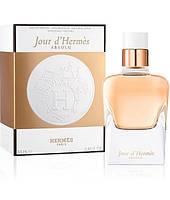 Женская парфюмированная вода Hermes Jour d`Hermes Absolu (Гермес Жур Абсолю)