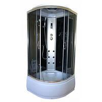 Гидромассажный бокс AquaStream Classic HB 99 90x90x217