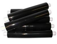 Стретч-пленка черная 300 м