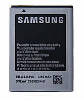 АКБ Samsung S5830 orig Danny