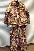 Зимний костюм ANT Камыш размер 64-66 (XXXL), фото 1