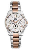 Годинник унісекс Pierre Ricaud PR 21090.R163QF
