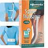 Массажер Kosmodisk (Classic) – для лечения болей в спине. Купить в Украине