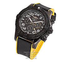 """Breitling №52 """"Avenger Hurricane"""" AAA copy"""