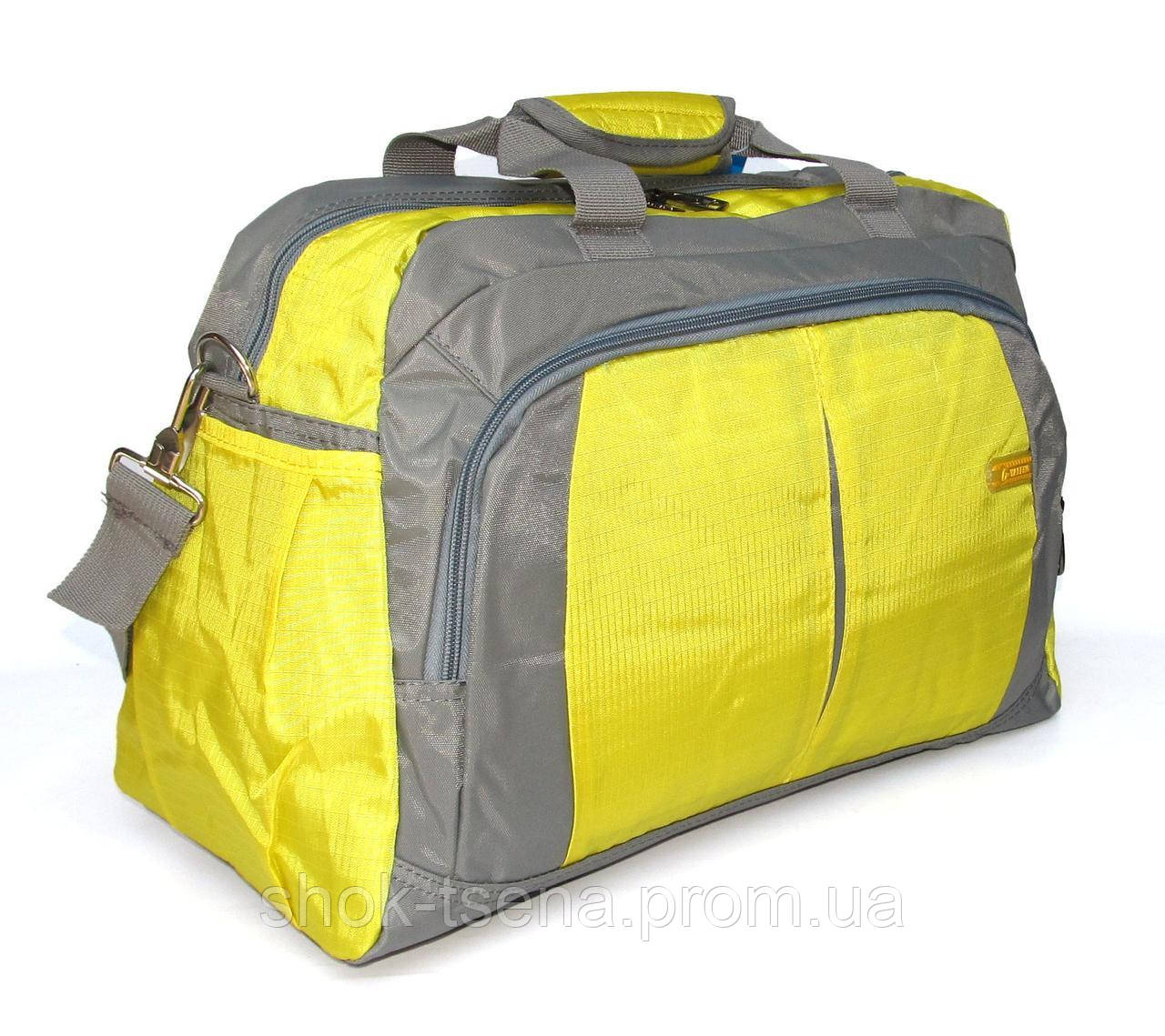 Yafeng рюкзаки заказать рюкзак manchester united